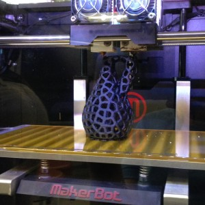 Klein-bottle-print