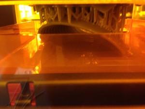 liquid-printer2