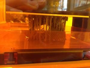 liquid-printer7