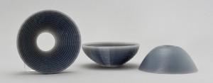 strange-bowls